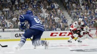 NHL 17 screenshot #158 for PS4 - Click to view