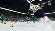 NHL 17 screenshot #160 for PS4 - Click to view