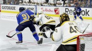 NHL 17 screenshot #161 for PS4 - Click to view