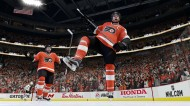 NHL 17 screenshot #162 for PS4 - Click to view