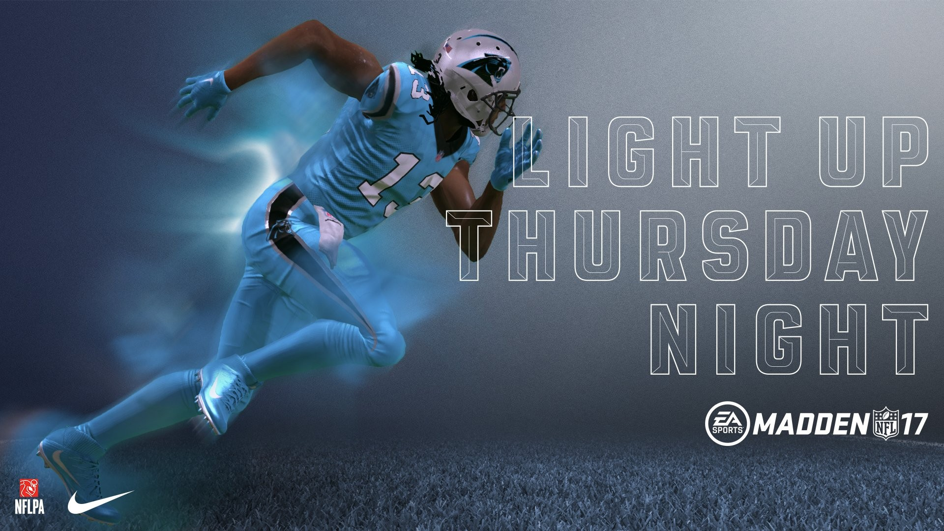 Nike Color Rush Uniforms Coming Soon For Madden NFL 17 - Operation ... 3a50f3900