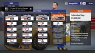 NASCAR Heat Evolution screenshot #35 for PS4 - Click to view