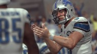 Madden NFL 17 screenshot #380 for PS4 - Click to view