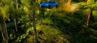Forza Horizon 3 screenshot #29 for Xbox One - Click to view