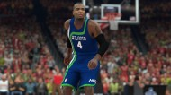 NBA 2K17 screenshot #419 for PS4 - Click to view