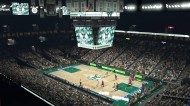 NBA 2K17 screenshot #428 for PS4 - Click to view