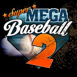 Super Mega Baseball 2 Screenshot #1 for Xbox One