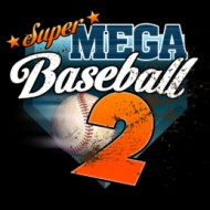 Super Mega Baseball 2 screenshot #1 for Xbox One - Click to view