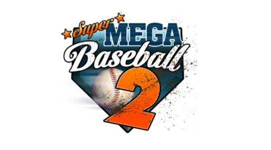 Super Mega Baseball 2 Screenshot #2 for Xbox One