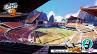 Super Mega Baseball 2 screenshot #4 for Xbox One - Click to view
