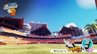 Super Mega Baseball 2 screenshot gallery - Click to view