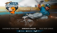 Super Mega Baseball 2 screenshot #6 for Xbox One - Click to view