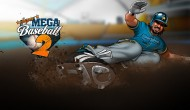 Super Mega Baseball 2 screenshot #7 for Xbox One - Click to view