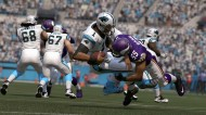 Madden NFL 17 screenshot #388 for PS4 - Click to view