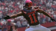 Madden NFL 17 screenshot #389 for PS4 - Click to view