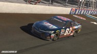 NASCAR Heat Evolution screenshot gallery - Click to view