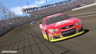NASCAR Heat Evolution screenshot #42 for PS4 - Click to view