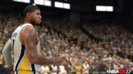 NBA 2K17 screenshot #2 for PC - Click to view
