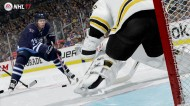 NHL 17 screenshot #180 for PS4 - Click to view