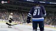 NHL 17 screenshot #182 for PS4 - Click to view