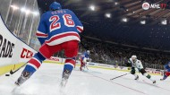 NHL 17 screenshot #183 for PS4 - Click to view