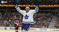 NHL 17 screenshot #184 for PS4 - Click to view