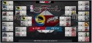 NBA 2K17 screenshot #430 for PS4 - Click to view