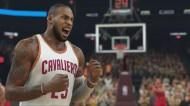 NBA 2K17 screenshot #431 for PS4 - Click to view