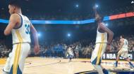 NBA 2K17 screenshot #432 for PS4 - Click to view