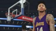 NBA 2K17 screenshot #433 for PS4 - Click to view