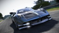 Project CARS – Pagani Edition screenshot #1 for PC - Click to view