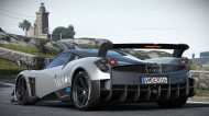 Project CARS – Pagani Edition screenshot #2 for PC - Click to view