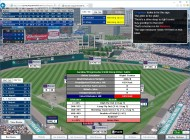 Dynasty League Baseball Online screenshot #78 for PC - Click to view