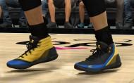 NBA 2K17 screenshot #448 for PS4 - Click to view