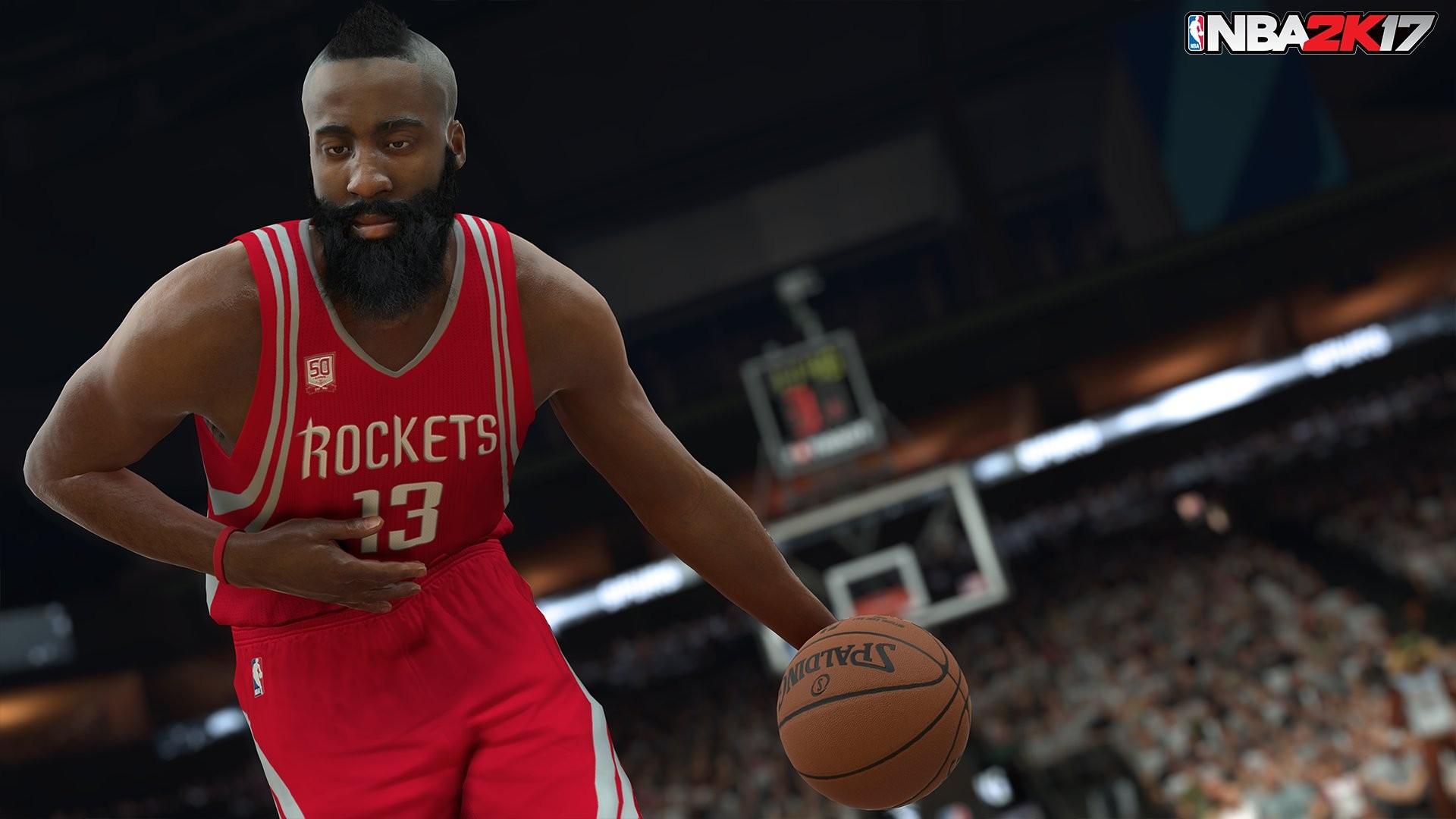 NBA 2K17 Turnuvası TSBT 26. Sezon Başladı