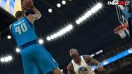 NBA 2K17 screenshot #452 for PS4 - Click to view