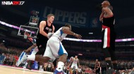 NBA 2K17 screenshot #453 for PS4 - Click to view