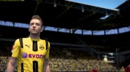 FIFA 17 screenshot #74 for PS4 - Click to view