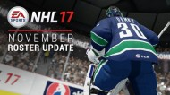 NHL 17 screenshot #188 for PS4 - Click to view