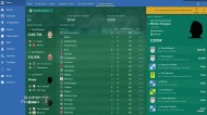Football Manager 2017 screenshot #8 for PC - Click to view
