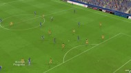 Football Manager 2017 screenshot #16 for PC - Click to view