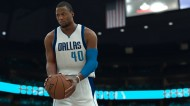 NBA 2K17 screenshot #454 for PS4 - Click to view