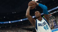 NBA 2K17 screenshot #455 for PS4 - Click to view