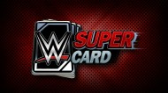 WWE SuperCard - Season 3 screenshot #3 for iOS - Click to view