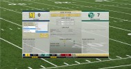 Draft Day Sports: College Football 2017 screenshot #8 for PC - Click to view