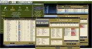 Front Office Football Eight screenshot #1 for PC - Click to view