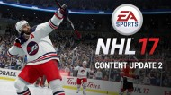 NHL 17 screenshot #192 for PS4 - Click to view