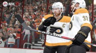 NHL 17 screenshot #193 for PS4 - Click to view