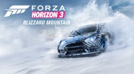 Forza Horizon 3 screenshot #48 for Xbox One - Click to view
