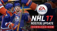 NHL 17 screenshot #194 for PS4 - Click to view